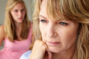 Wsparcie w internecie – menopauza nie taka okropna
