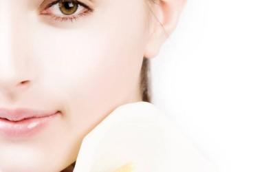Zdrowa skóra – właściwe (pielęgnowanie|dbanie|troszczenie się} to konieczność