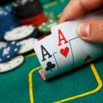 leczenie uzależnienia od hazardu Kraków