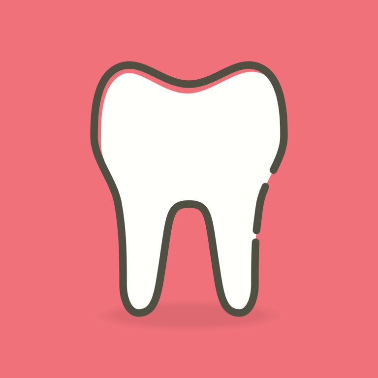 Ładne zdrowe zęby oraz olśniewający cudny uśmiech to powód do dumy.