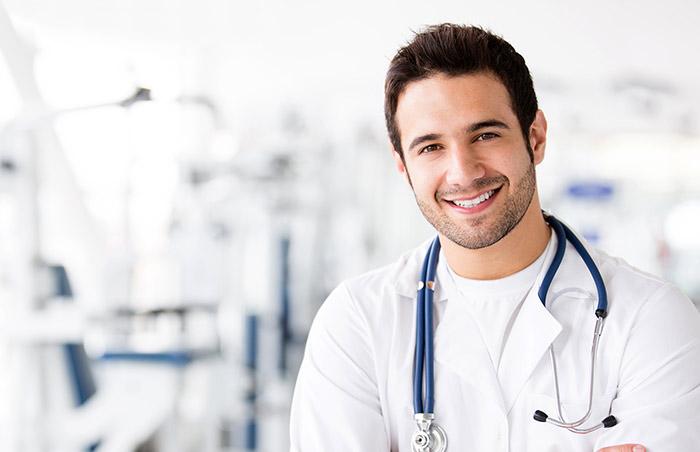 Osteopatia to medycyna niekonwencjonalna ,które ekspresowo się ewoluuje i wspomaga z problemami ze zdrowiem w odziałe w Katowicach.
