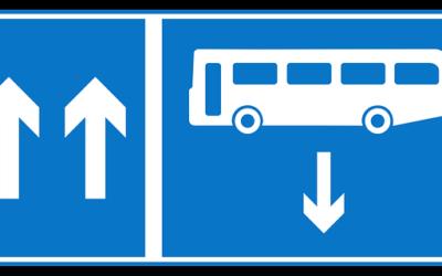 Odjazdy prywatnym transportem czy zatem rentowna perspektywa.