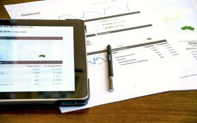Znawca  w dziedzinie kampani Adwords pomoże i doszlifuje odpowiednią podejście do twojego biznesu.