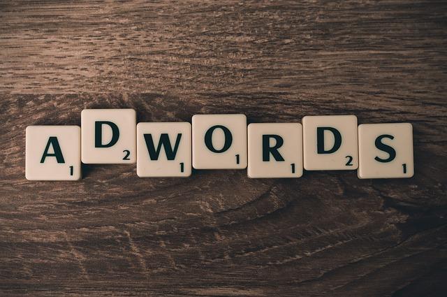 Znawca  w dziedzinie kampani Adwords pomoże i dopasuje dobraną metode do twojego biznesu.