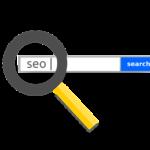 Profesjonalista w dziedzinie pozycjonowania stworzy stosownametode do twojego interesu w wyszukiwarce.